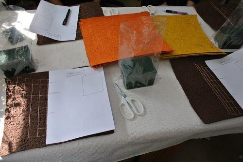 フラワーアレンジ教室01.jpg