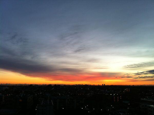 朝陽0124.jpg