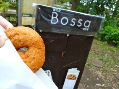 Bossa.jpg