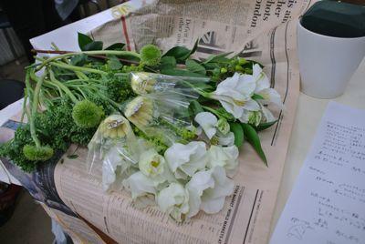 お花材料.jpg