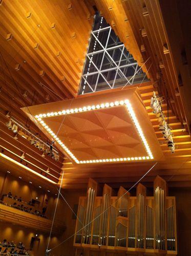 オペラシティ02.jpg