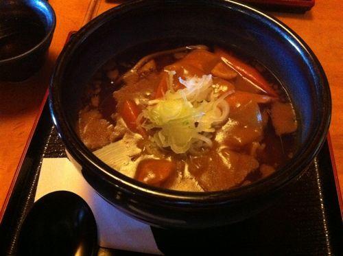 カレー蕎麦.jpg