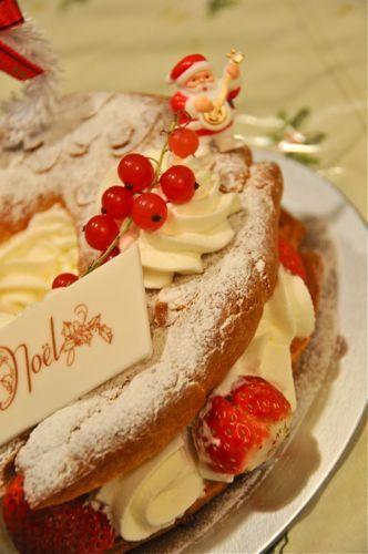 クリスマスcake01.jpg