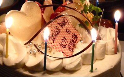 ケーキ03.jpg