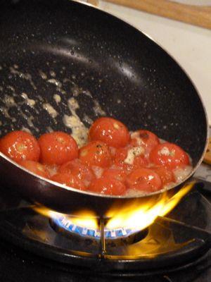 トマト調理.jpg