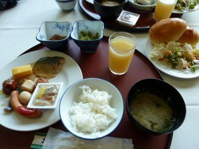 十和田朝ご飯30.jpg