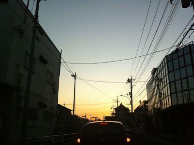 夕暮れ0928.jpg