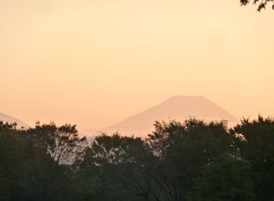 富士山05.jpg