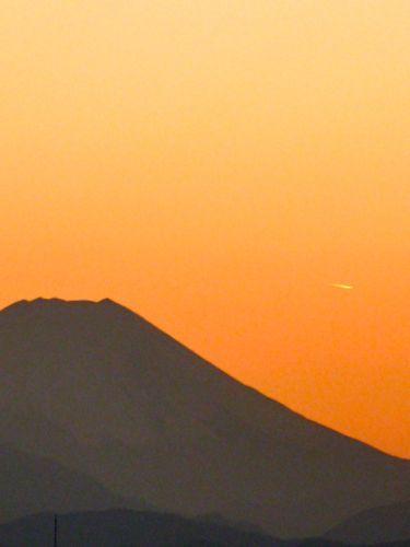 富士山120402.jpg