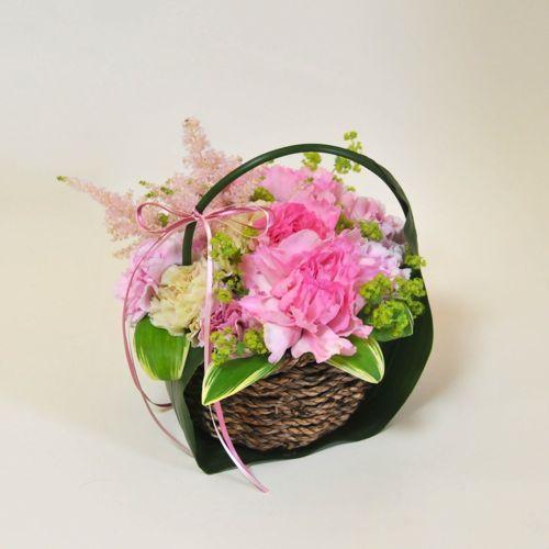 春の贈り物02.jpg