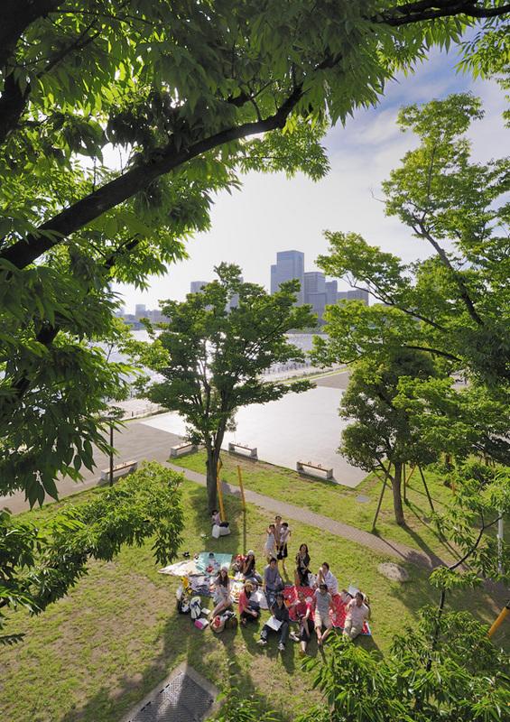 東京PICNIC CLUB 0719.jpg