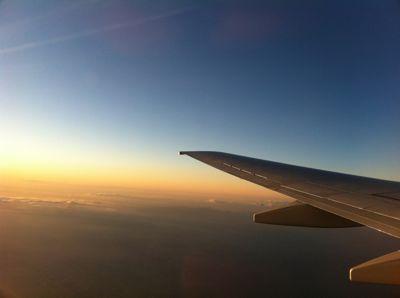 機上の景色.jpg