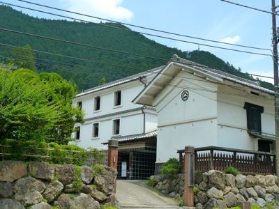 澤乃井酒造1.jpg