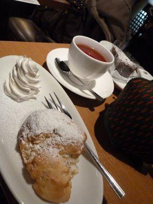 目白Cafe.jpg