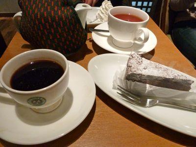 目白Cafe2.jpg