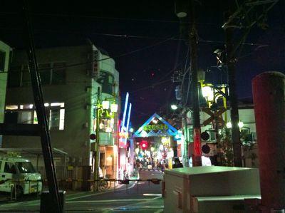 荏原駅01.jpg