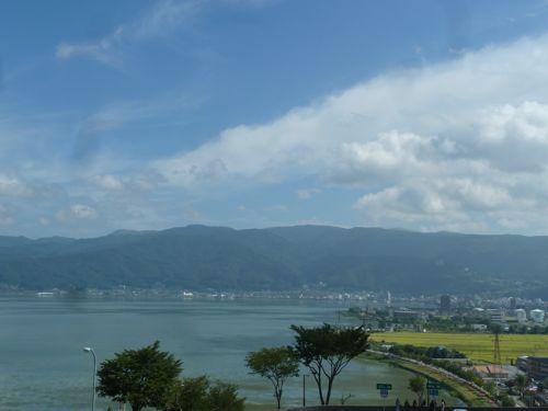 諏訪湖001.jpg