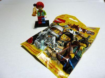 LEGO0809.jpg
