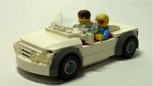 LEGO1.jpg