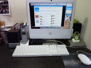 apple1014.jpg