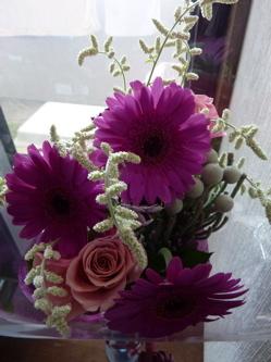 flower103104.jpg