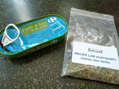 herbs01.jpg