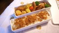 lunch080301.jpg