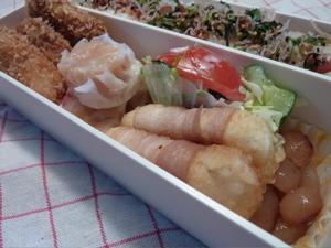 lunch0827.jpg