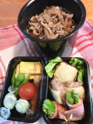lunch1004.jpg